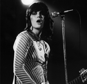 girls-on-film Joan Jett