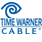 timewarner_newsletter