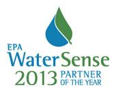WaterSense 2011