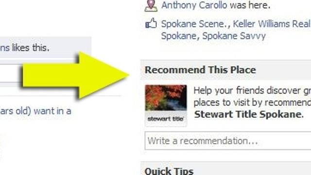 Stewart FB Recommendation Please ARROW1