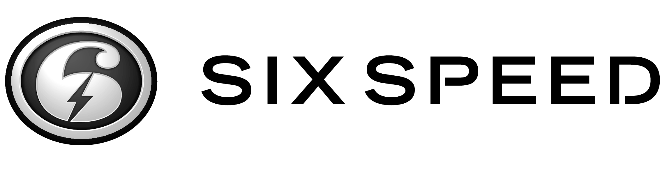 SixSpeed_LOGO (1)
