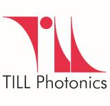 TILL Photonics