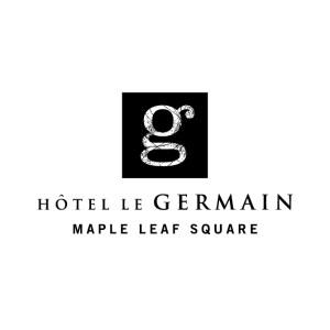 L_HotelLeGermain_MapleLeafSquare_C_K
