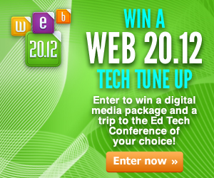 Web 2012 promo tile final