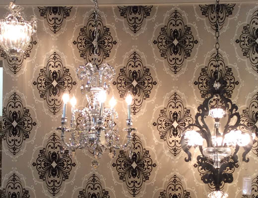 ferguson lighting knoxville | Viewdulah.co
