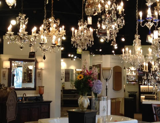 middletown nj showroom ferguson supplying kitchen and bath products home appliances and more