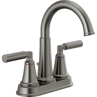 bathroom sink faucets at