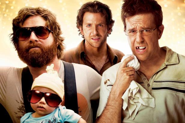 Lustige Filme Auf Netflix Die 50 Besten Filme Zum Lachen