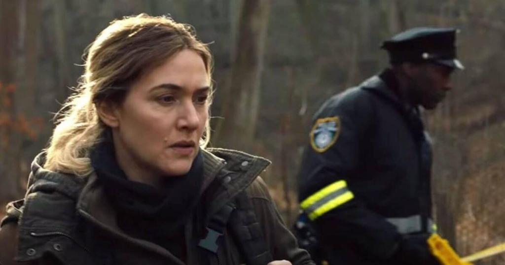 """Mare of Easttown"""": Kate Winslet ermittelt ab sofort in Sky-Serie 