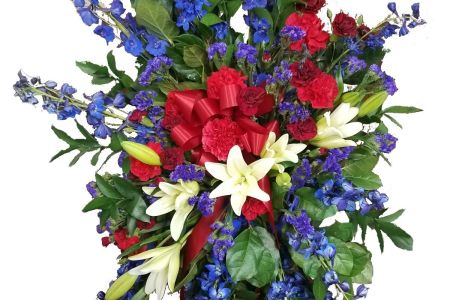 Flowers online 2018 florist colorado springs co flowers online florist colorado springs co these flowers are very beautiful here we offer a collection of beautiful cute charming funny and unique flower images and mightylinksfo
