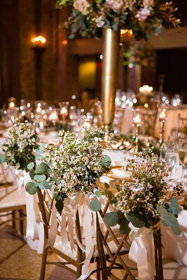 Wedding Servises 3