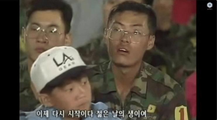 5.png 한국군 레전드 위문공연