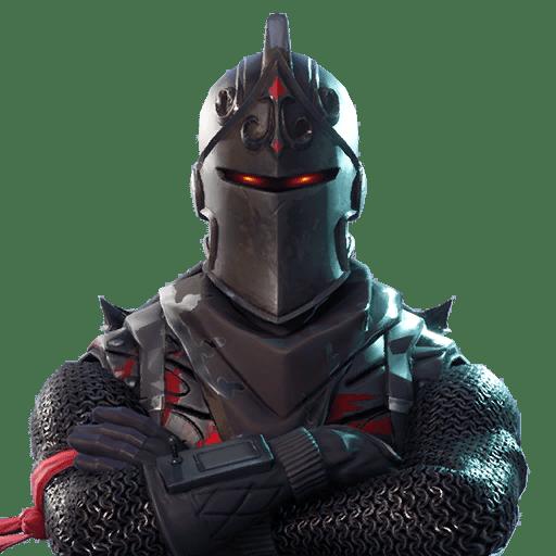 Raven Fortnite Gamerpic 1080 X 1080