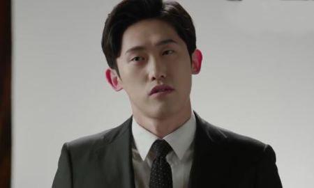 Canzone Joong ki e Ji Hyo incontri