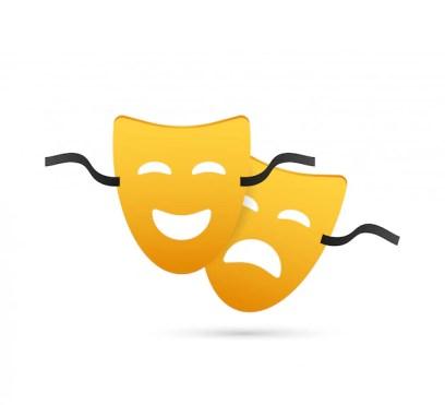 Maski Teatralne | Pobierz Darmowe Wektory, Zdjęcia i pliki PSD