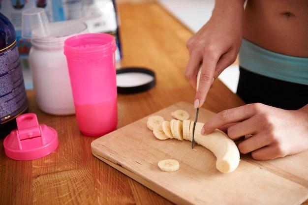 nao-se-esqueca-em-sua-dieta-sobre-carboidratos-saudaveis_329181-7979 Dieta da Banana com água morna funciona apenas sobe estas condições