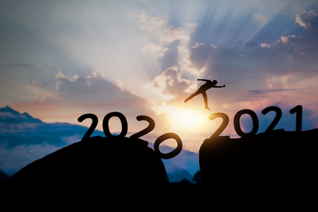 3 Tips To Help Guarantee Success In 2021
