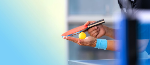 卓球 | 無料のベクター画像、写真、PSDファイルをダウンロード