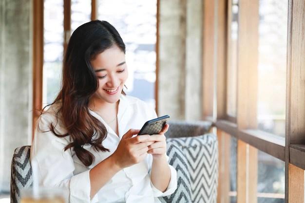 Tips networking di rumah - komunikasi dengan rekan kerja