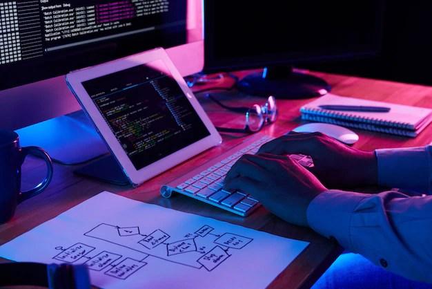 Website and App Development Companies Nepal