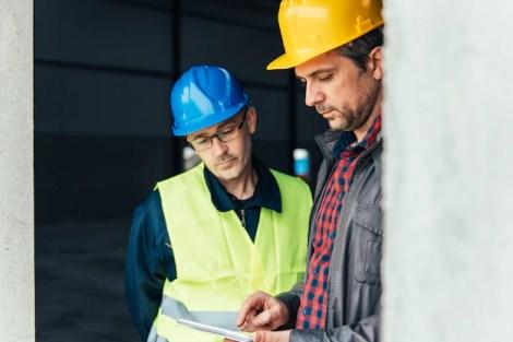 toolbox talk hazard communication