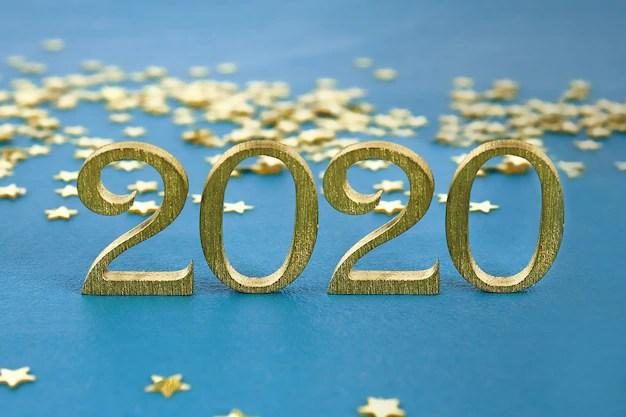 تسبب صورة للصور مكتوبة نهاية عام 2020
