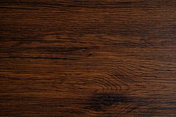 Dark brown wood texture Photo   Premium Download Dark brown wood texture Premium Photo