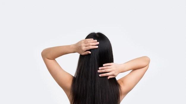 Cả bệnh nhân ung thư hoặc người thường cũng thường có nguyện vọng tặng tóc để làm tóc giả tặng bệnh nhân ung thư (Ảnh: Sưu tầm)