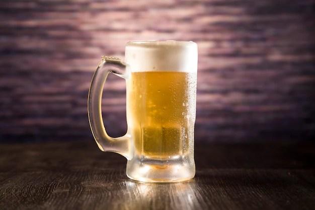 full beer jar 23 2148098854