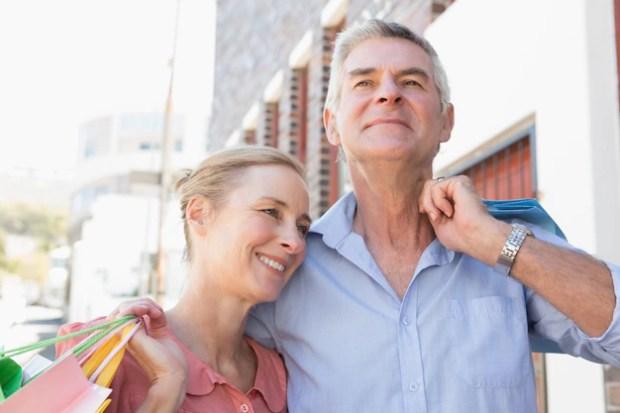 Los Angeles Japanese Seniors Singles Online Dating Service
