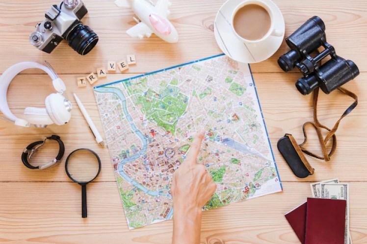 Hasil gambar untuk traveler map