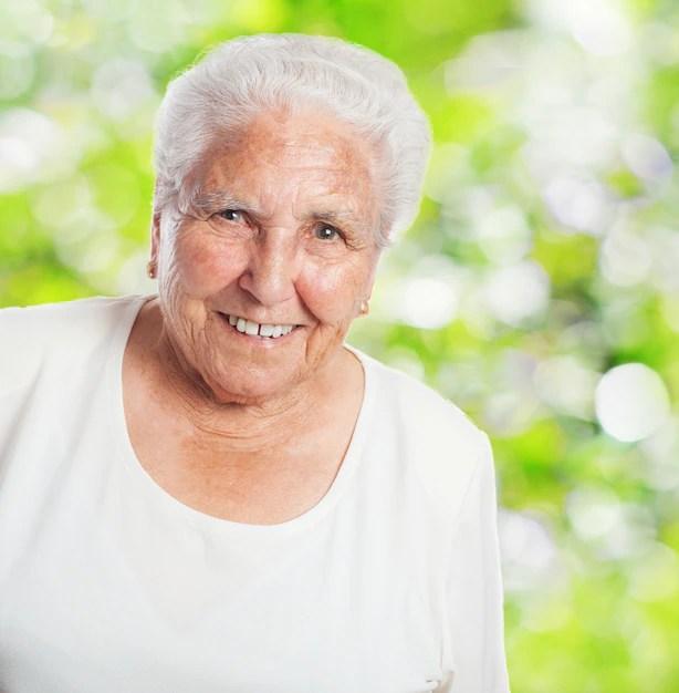 Where To Meet Seniors In Phoenix