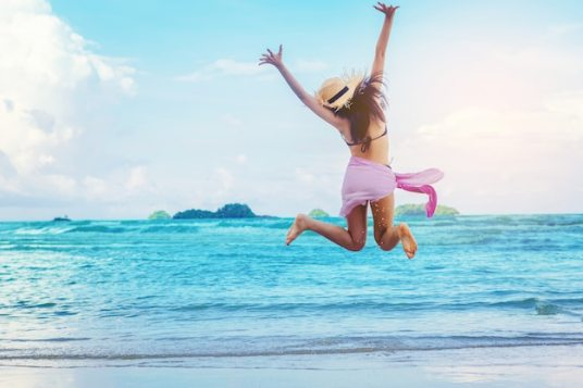 Image result for relax on the beach