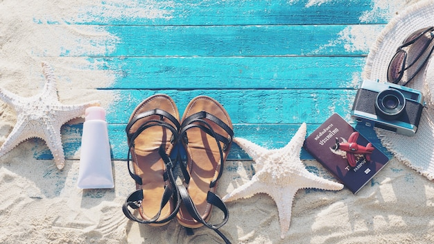 Image result for summer accessories