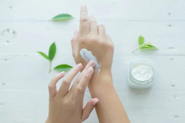 Hãy giữ cho mình một làn da tự nhiên và tắm nắng an toàn thay vì sử dụng giường tắm nắng để có da rám