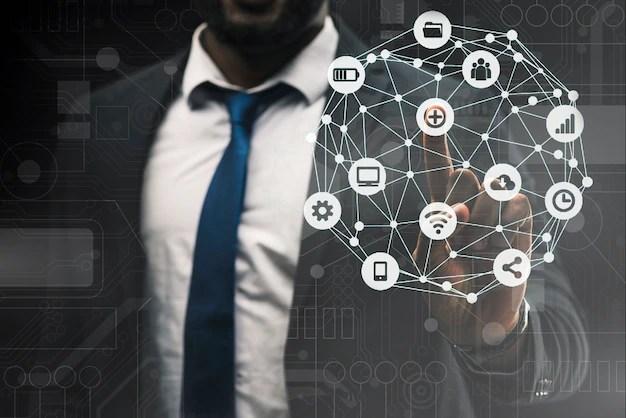 Tech Blog – Think About the Most recent Tech News