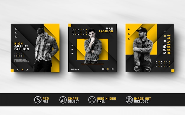 Download Flyer Mockup Psd Free Download Freepik Yellowimages
