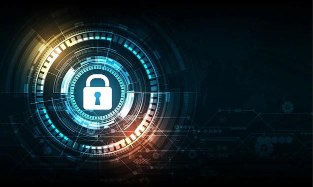 Security Zahra Technology