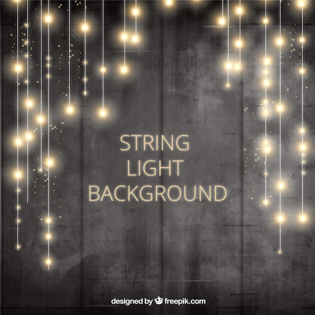 Hanging Lights Vectors Photos And PSD Files Free Download