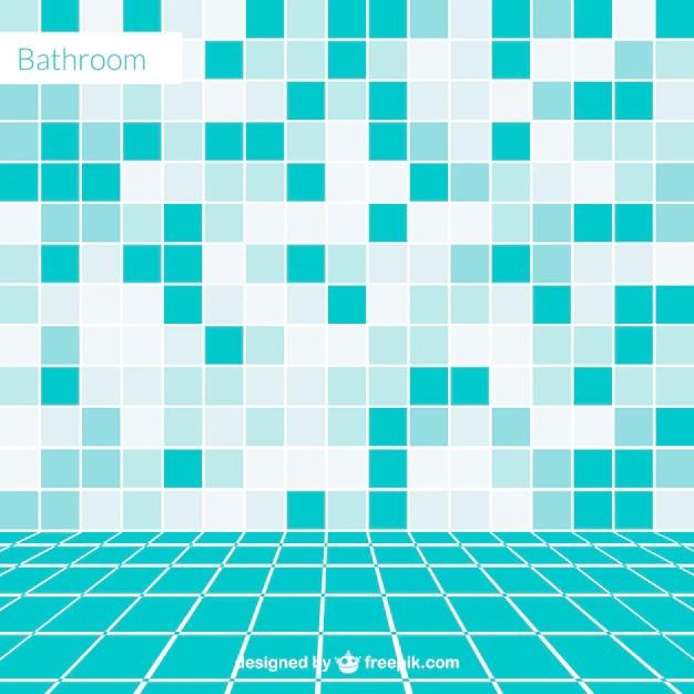 Bathroom Templates Free Download symbols for building plan bath. Bathroom For Men
