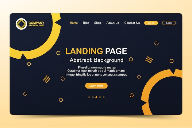 Download Instagram Mockup Template Free Yellowimages