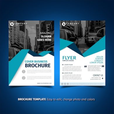 graphic design flyer ideas   Haci saecsa co graphic design flyer ideas