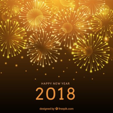 images for new year background