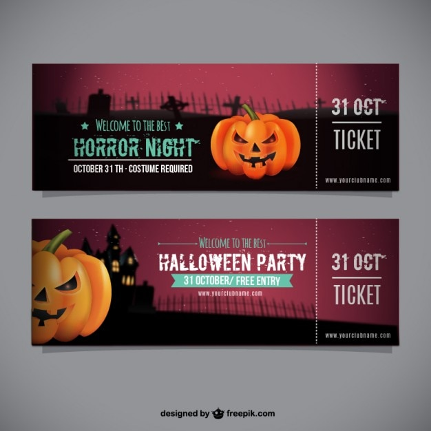 Sample Tickets Template baseball tickets enclosed sample letter – Sample Event Tickets
