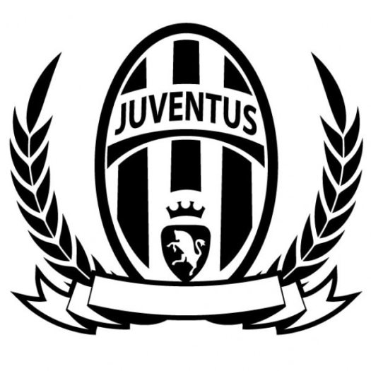 Juventus Vectors, Photos and PSD files | Free Download