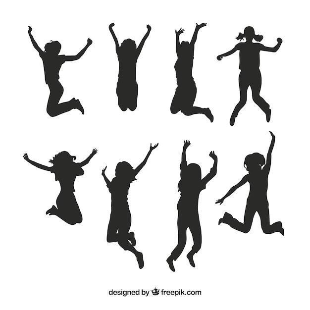 Square Dance Day Clip Art