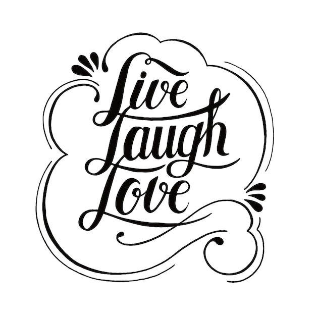Download Love Typography Vectors, Photos and PSD files | Free Download