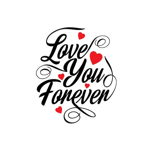 Download Forever Vectors, Photos and PSD files | Free Download