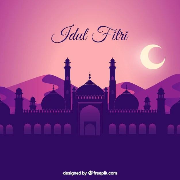 Idul Fitri Free Vectors Stock Photos Psd