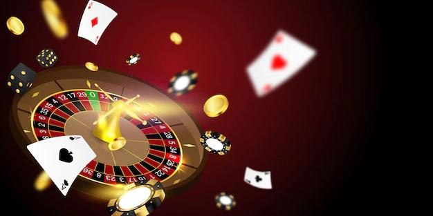 no deposit bonus codes 888 casino